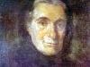 Clotilde, mãe do artista