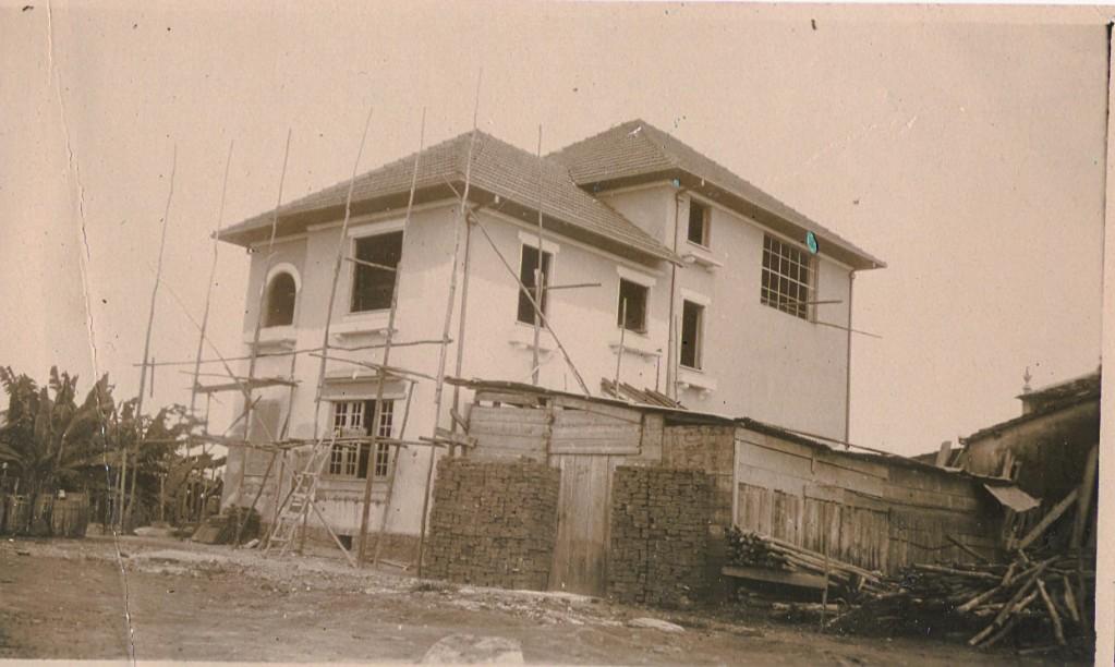1-Casa