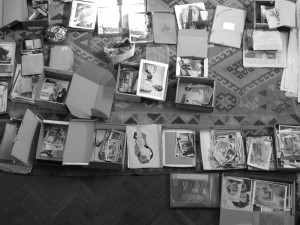 31. caixas 2008